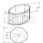 diagrams_2