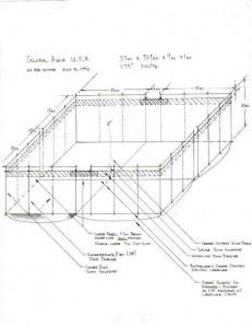 diagrams_3