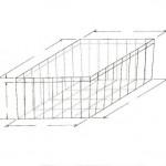 diagrams_4