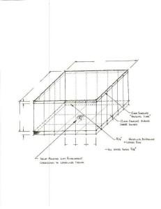 diagrams_5
