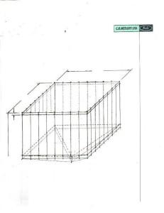 diagrams_7