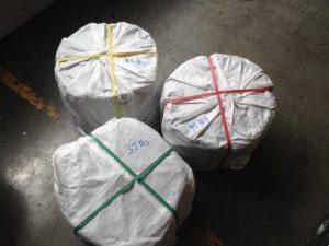5 per package
