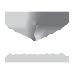 Morenot Canada Ltd